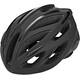 BBB Taurus BHE-26 Bike Helmet black